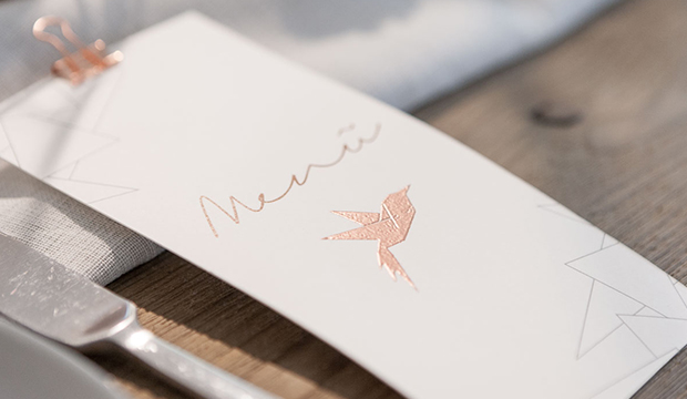 produktion-embossing