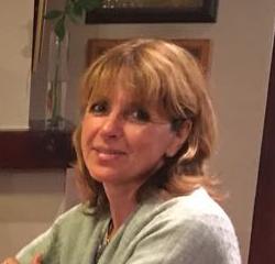 Christiane Dittmar