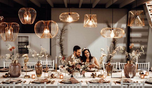 Screenshot_2019-08-13 Vintage Wedding – Die Hochzeitsmesse